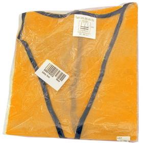 Emergency Zone Safety Vest