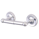 Kingston Brass BA318C Toilet Paper Holder, Chrome