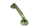 Kingston Brass DR314248 24