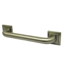 Kingston Brass DR614308 30