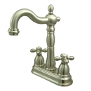Elements of Design EB1498AX Two Handle 4