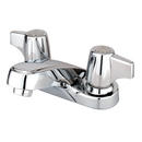 Elements of Design EB160LP Two Handle 4