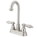 Elements of Design EB3498AL Two Handle 4