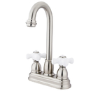 Elements of Design EB3498PX Two Handle 4