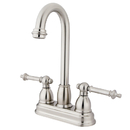 Elements of Design EB3498TL Two Handle 4