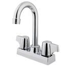 Elements of Design EB460 Two Handle 4