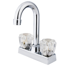 Elements of Design EB461 Two Handle 4