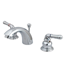 Elements of Design EB951 Two Handle 4
