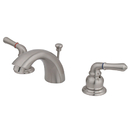 Elements of Design EB958 Two Handle 4