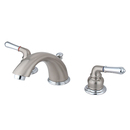 Elements of Design EB967 Two Handle 4