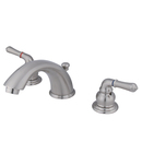 Elements of Design EB968 Two Handle 4