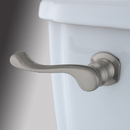 Elements of Design EKTFL8 Toilet Tank Lever, Oil Rubbed Bronze Finish