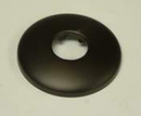 Kingston Brass K150F5 Shower Flange, Oil Rubbed Bronze