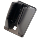 Kingston Brass K175A5 Wall Bracket for Personal Hand Shower, Oil Rubbed Bronze