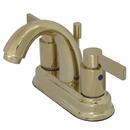 Kingston Brass KB8612NDL Two Handle 4