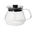 Bonavita BV6800CA BV6600CA Bonavita Glass Coffee Carafe, 600ml