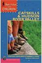 Best Hikes W/ Child: Catskills/Hudson