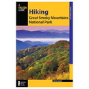 Hiking The Great Smoky Moutnains National Park