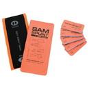 Sam Finger Splints 5 Pack