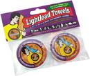 Lightload Mini 2Pk