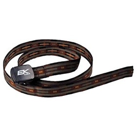 KUTT OFF SPORTS BELT ASSORT by liberty mountain