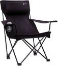Classic Bubba Chair Black