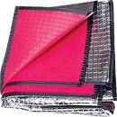Lm Thermal Blanket
