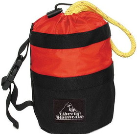 KAYAKER'S THROW BAG 50' by liberty mountain