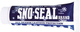 SNO SEAL TUBE 3 1/2 OZ by liberty mountain