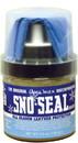 Sno Seal 4 Oz Jar W/ Applicatr