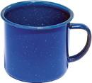 Enamel Mug 24 Oz.
