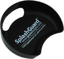 Splashguard Black