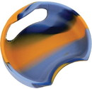 Splashguard Aqua Camo Unvrs