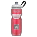 Polar Bottle 20 Oz. Red