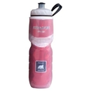 Polar Bottle 24 Oz. Red