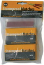 Uco Stormproof Matches 2 Boxes
