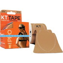 Kt Tape Pro-Synth Un-Cut Beige