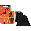 Kt Tape Pro-Synth Un-Cut Black