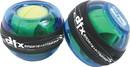 Powerball Sports Pro Gyro