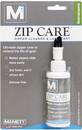 Zip Care 2 oz