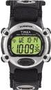Timex Mens Chrono-Fast Wrap