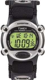TIMEX MENS CHRONO-FAST WRAP by liberty mountain