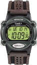 Timex Mens Chrono-Nylon