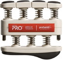 Pro Hand Exerciser Medium 7Lbs