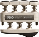 Pro Hand Exerciser Extra 11Lbs