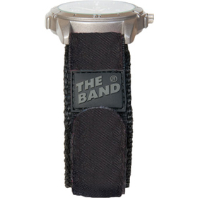 STANDARD WATCH BAND 20MM by liberty mountain