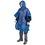 LIBERTY MOUNTAIN poncho blue