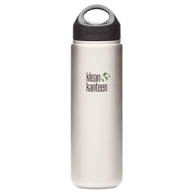 KLEAN KANTEEN WIDE 27 OZ LPTP by liberty mountain