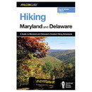 Hiking Maryland & Delaware