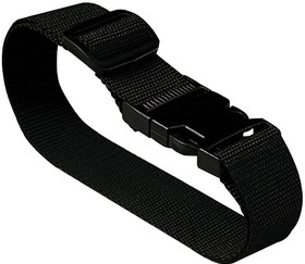 ADD-A-BAG STRAP by liberty mountain